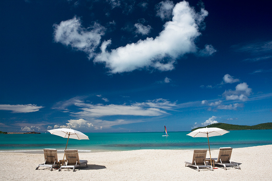 Travel Agency All-Inclusive Resort Hermitage Bay 23