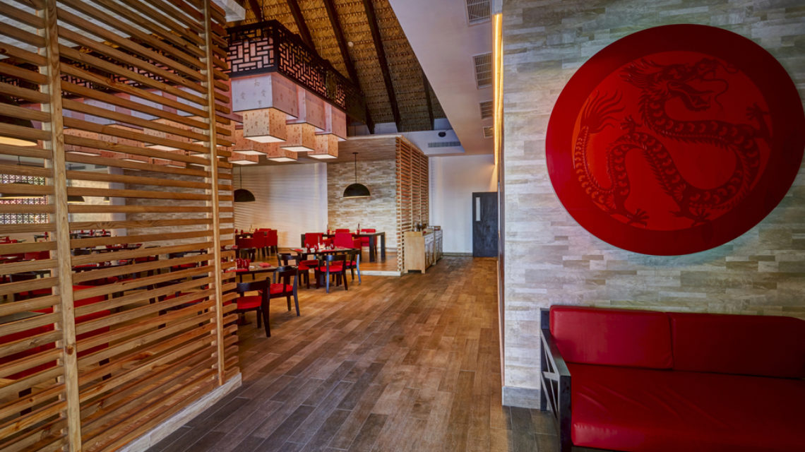 Travel Agency All Inclusive Resort Hideaway at Royalton Punta Cana 32
