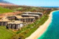 Travel Agency Hawaii The Westin Maui Ka'