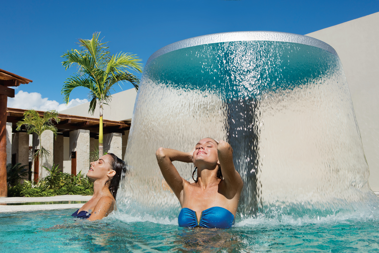 Travel Agency All Inclusive Resort Secrets Akumal 72