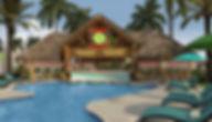 Travel Agency All-Inclusive Resort Marga