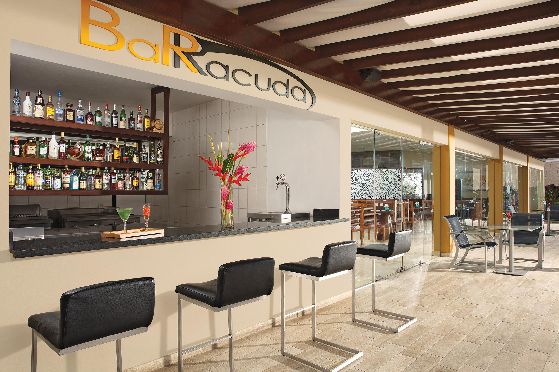 Travel Agency All-Inclusive Resort Dreams Palm Beach 47