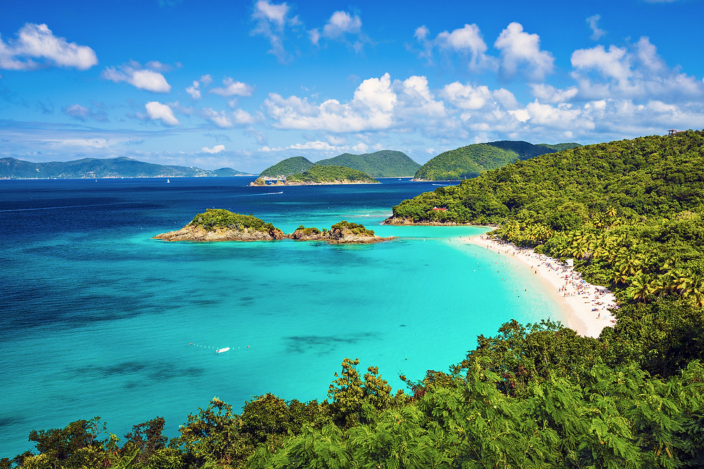 What is the Best Time of the Year to Travel to the Caribbean?