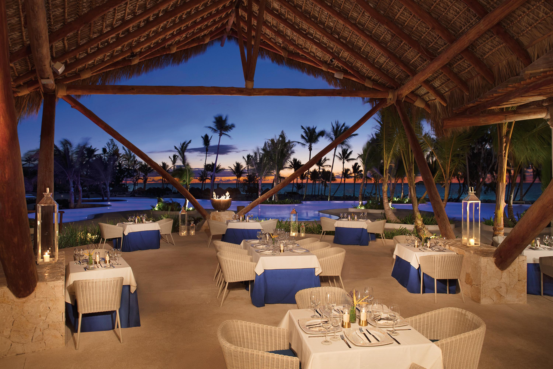 Travel Agency All Inclusive Resort Secrets Cap Cana 41