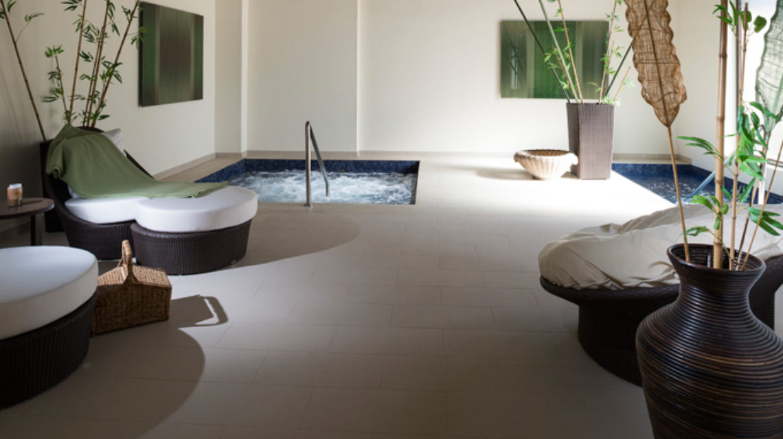 Travel Agency All Inclusive Resort Hideaway at Royalton Punta Cana 47
