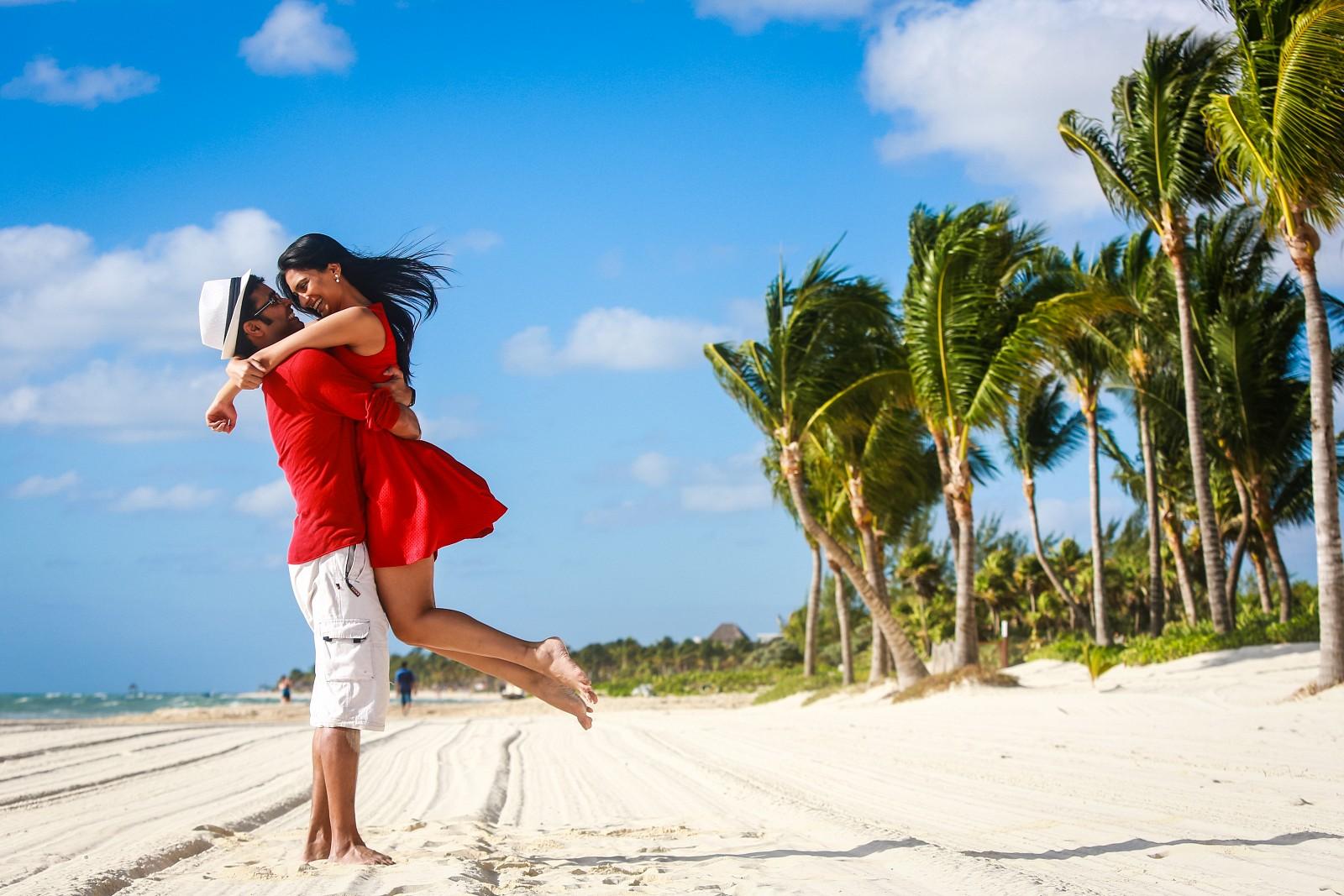 Travel Agency All-Inclusive Resort Grand Velas Riviera Maya 081