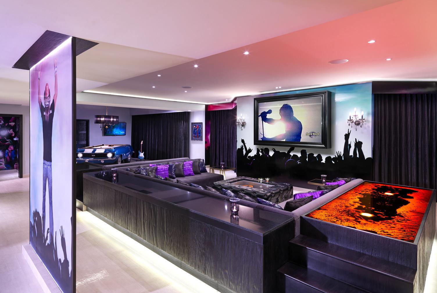 Travel Agency All-Inclusive Resort Heaven at Hard Rock Hotel Riviera Maya 27