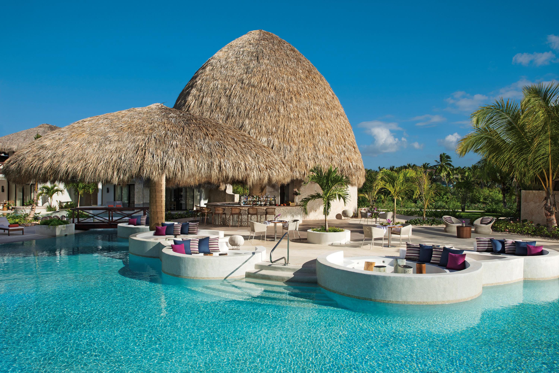 Travel Agency All Inclusive Resort Secrets Cap Cana 46