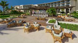 Travel Agency All-Inclusive Resort UNICO 36