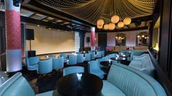 Travel Agency All-Inclusive Resort UNICO 33