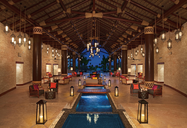 Travel Agency All Inclusive Resort Secrets Cap Cana 03