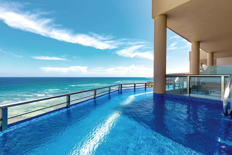 Travel Agency All-Inclusive Resort El Do
