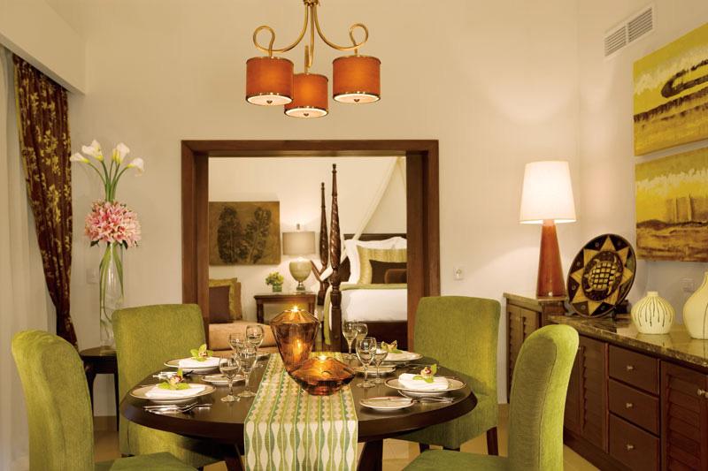 Travel Agency All-Inclusive Resort Dreams Palm Beach 35