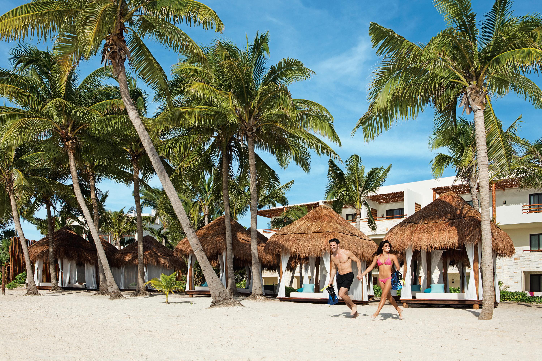 Travel Agency All Inclusive Resort Secrets Akumal 12