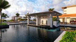 Travel Agency All-Inclusive Resort UNICO 06