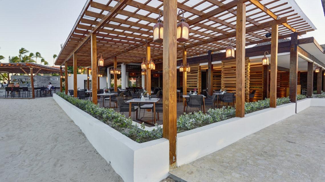 Travel Agency All Inclusive Resort Hideaway at Royalton Punta Cana 24