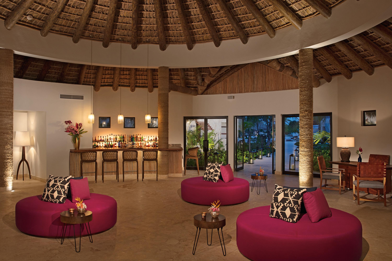 Travel Agency All Inclusive Resort Secrets Cap Cana 44
