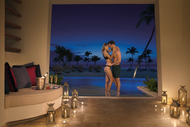 Travel Agency All Inclusive Resort Secrets Cap Cana 27