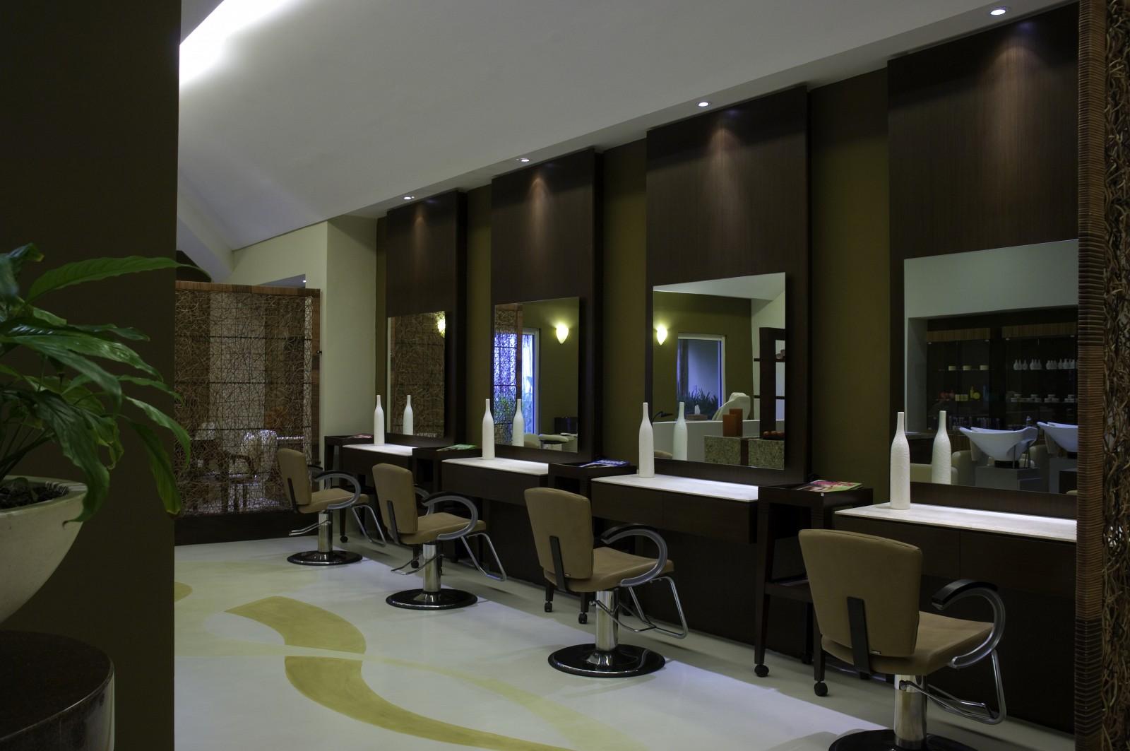 Travel Agency All-Inclusive Resort Grand Velas Riviera Maya 096
