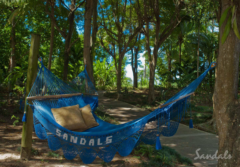 Travel Agency All-Inclusive Resort Sandals Ochi 067