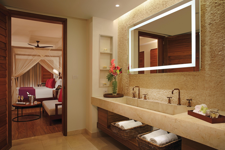 Travel Agency All Inclusive Resort Secrets Cap Cana 18