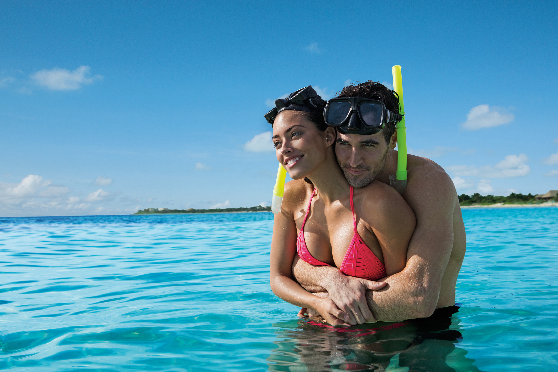 Travel Agency All Inclusive Resort Secrets Akumal 14