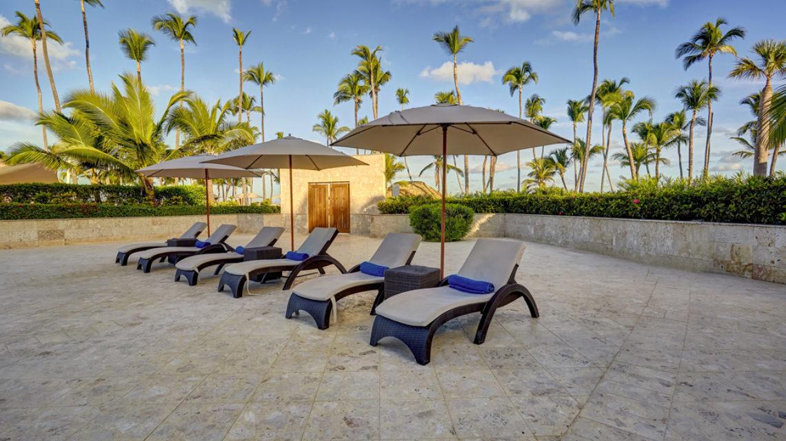 Travel Agency All Inclusive Resort Hideaway at Royalton Punta Cana 05