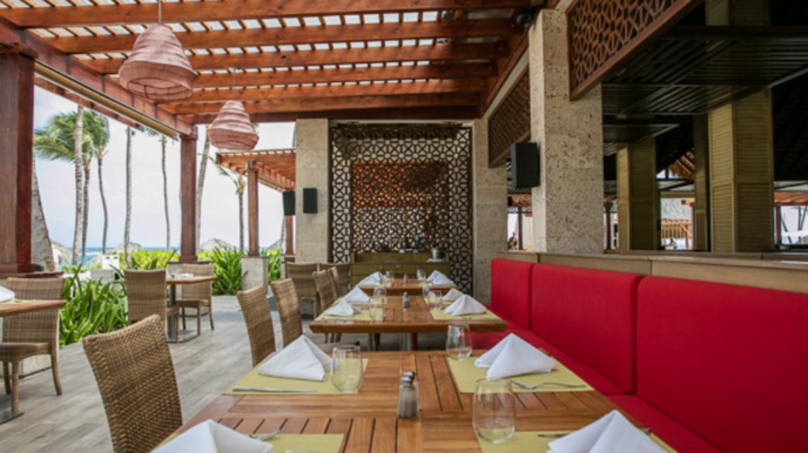 Travel Agency All Inclusive Resort Hideaway at Royalton Punta Cana 44