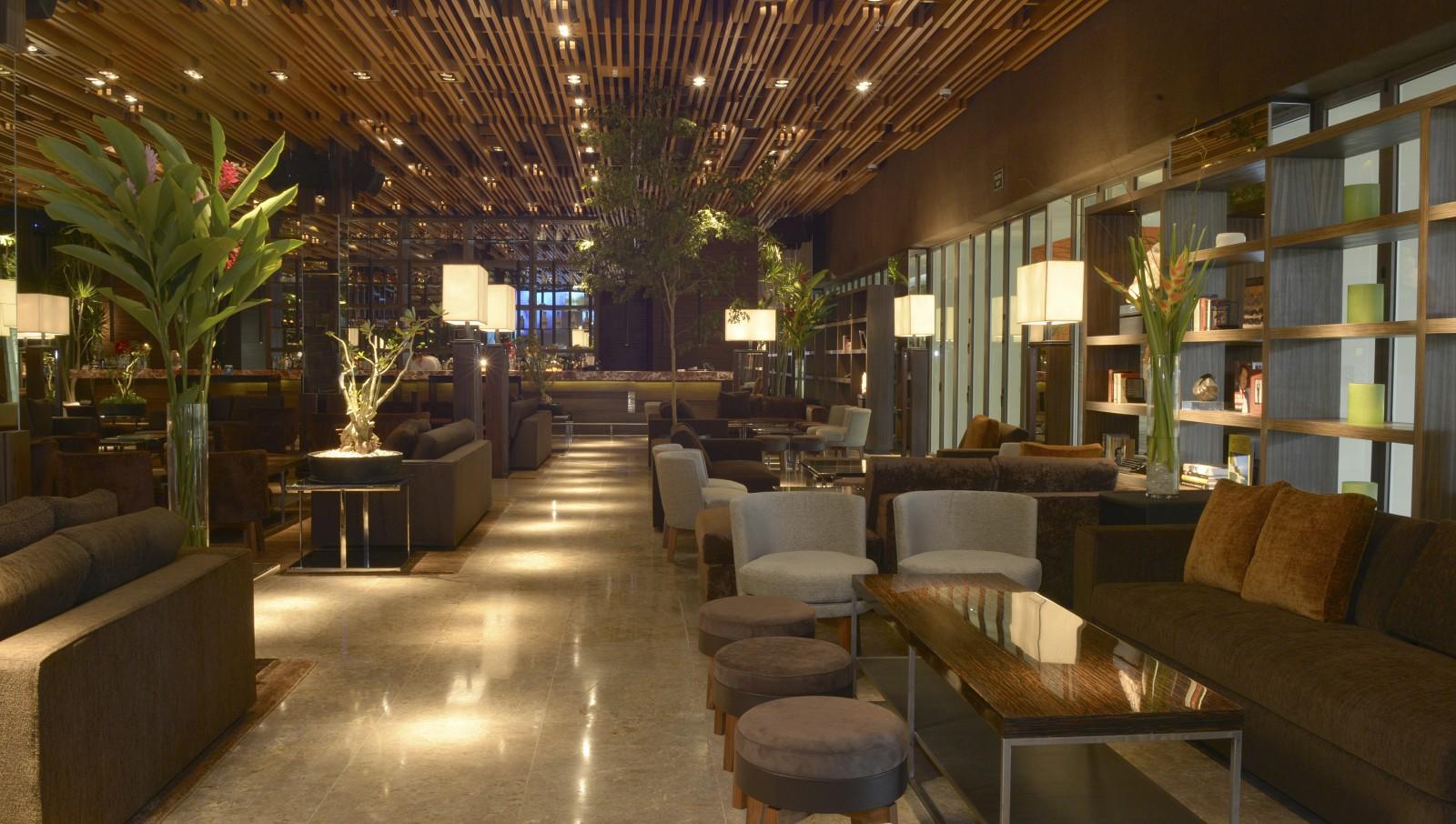 Travel Agency All-Inclusive Resort Grand Velas Riviera Maya 053