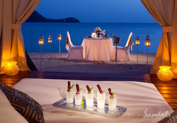 Travel Agency All-Inclusive Resort Sandals Grande St Lucian 53