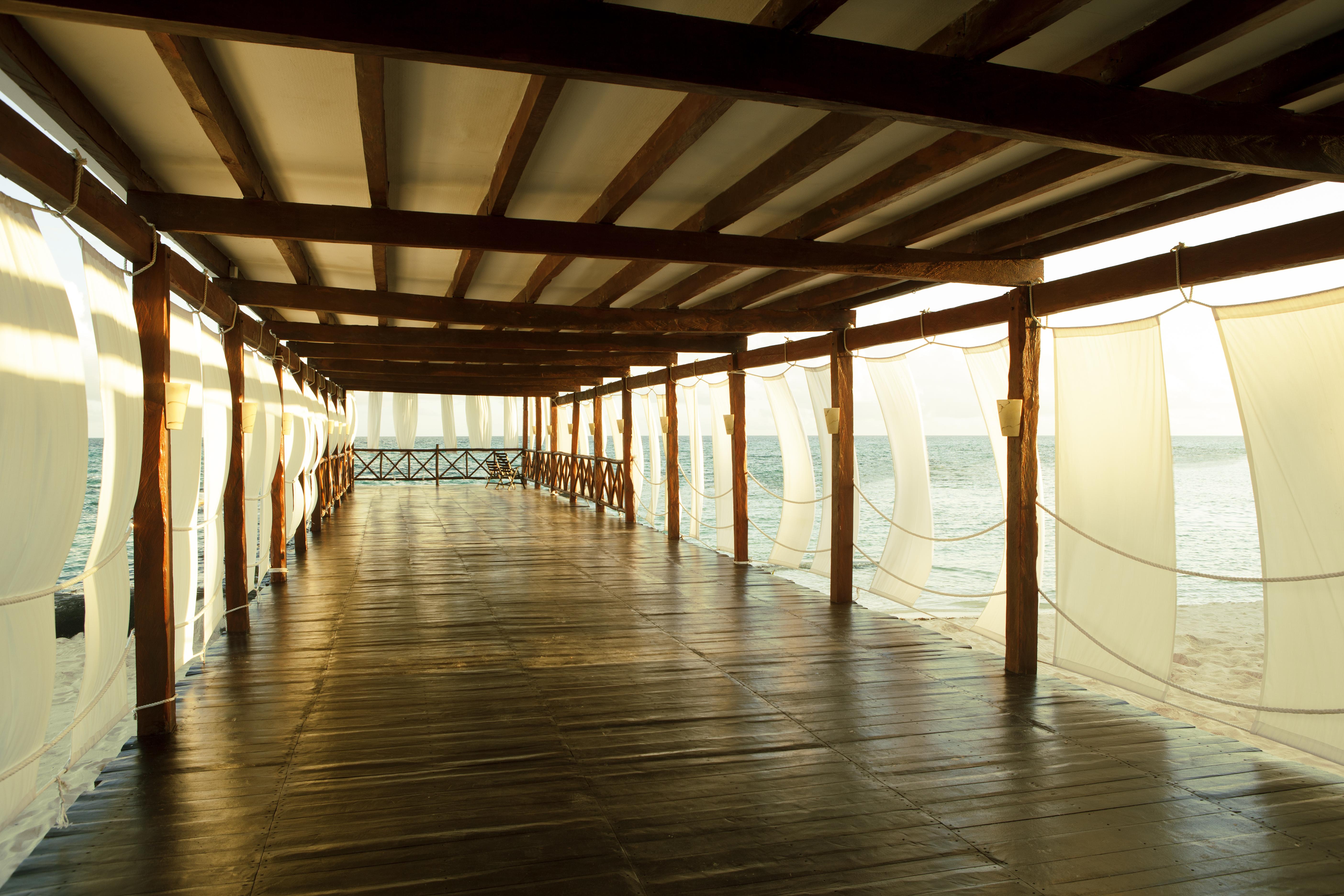 Travel Agency All-Inclusive Resort El Dorado Royale 06