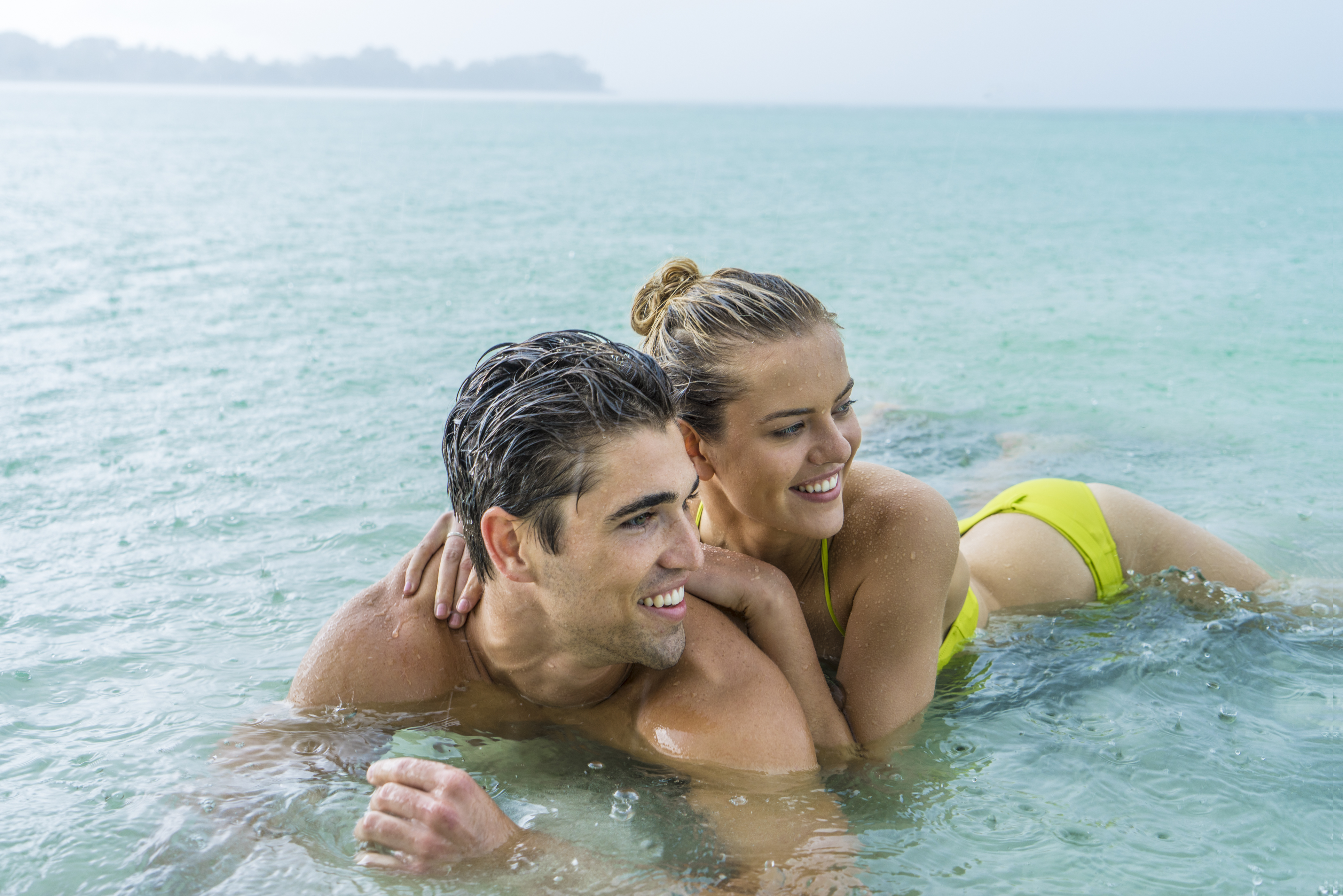 Travel Agency All-Inclusive Resort Couples Negril 09