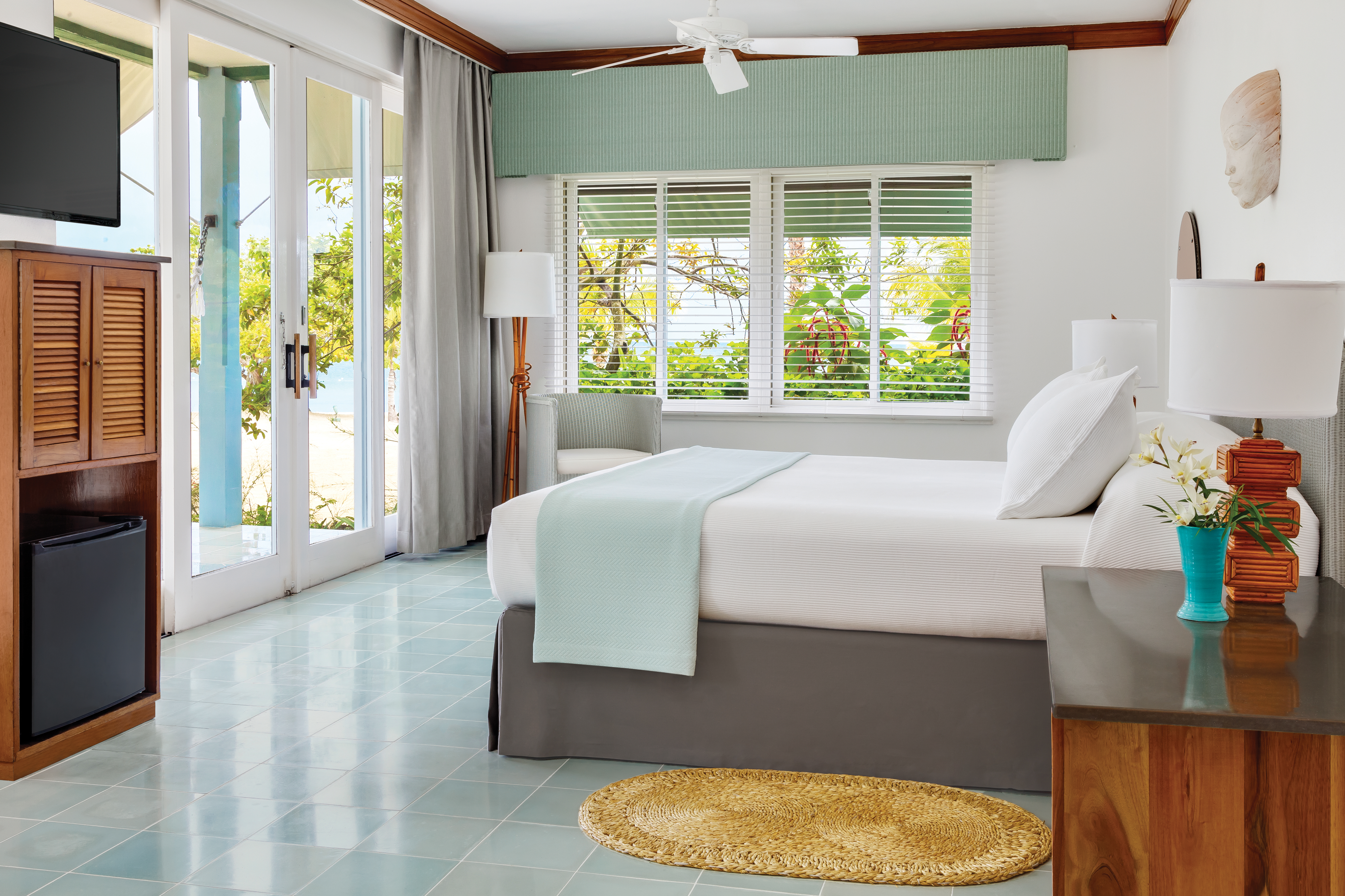 Travel Agency All-Inclusive Resort Couples Negril 34