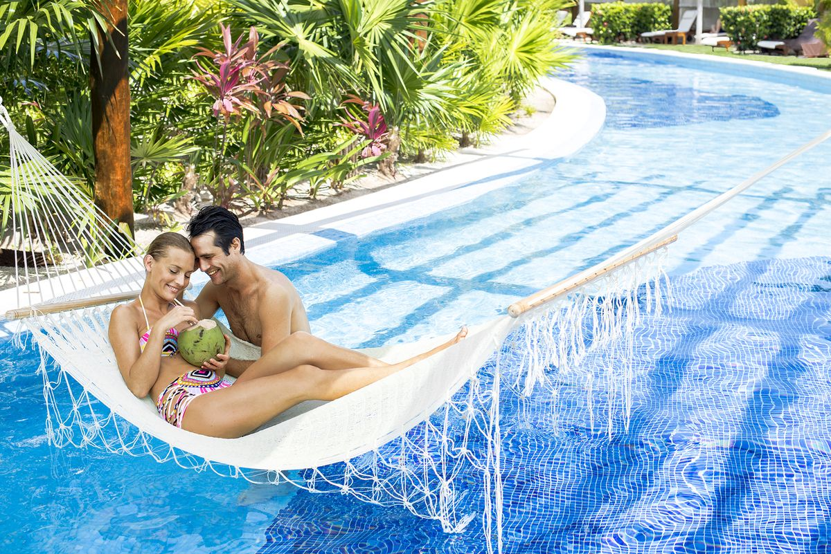 Travel Agency All-Inclusive Resort Excellence Playa Mujeres 06