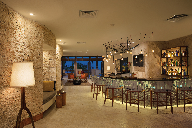 Travel Agency All Inclusive Resort Secrets Cap Cana 45