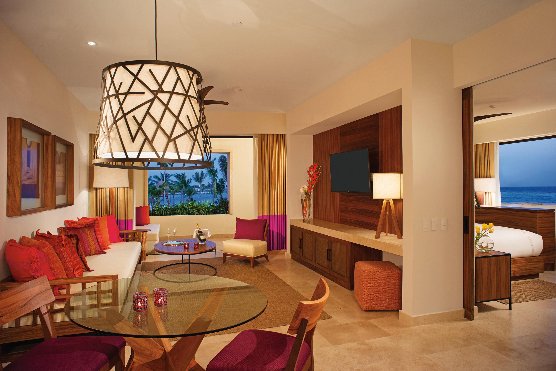 Travel Agency All Inclusive Resort Secrets Akumal 34