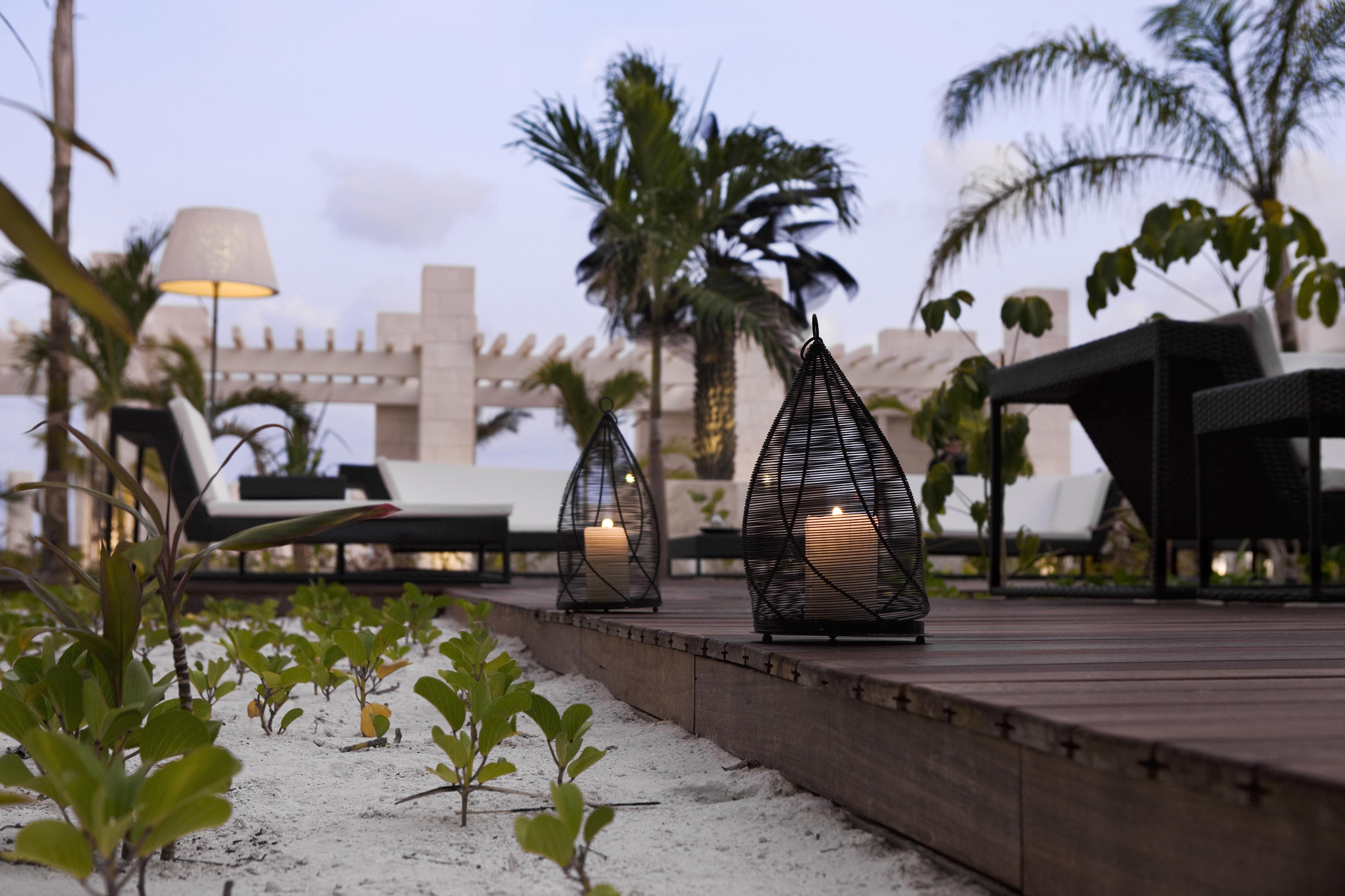 Travel Agency All-Inclusive Resort Belov