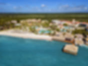 Travel Agency All-Inclusive Resort Sanct