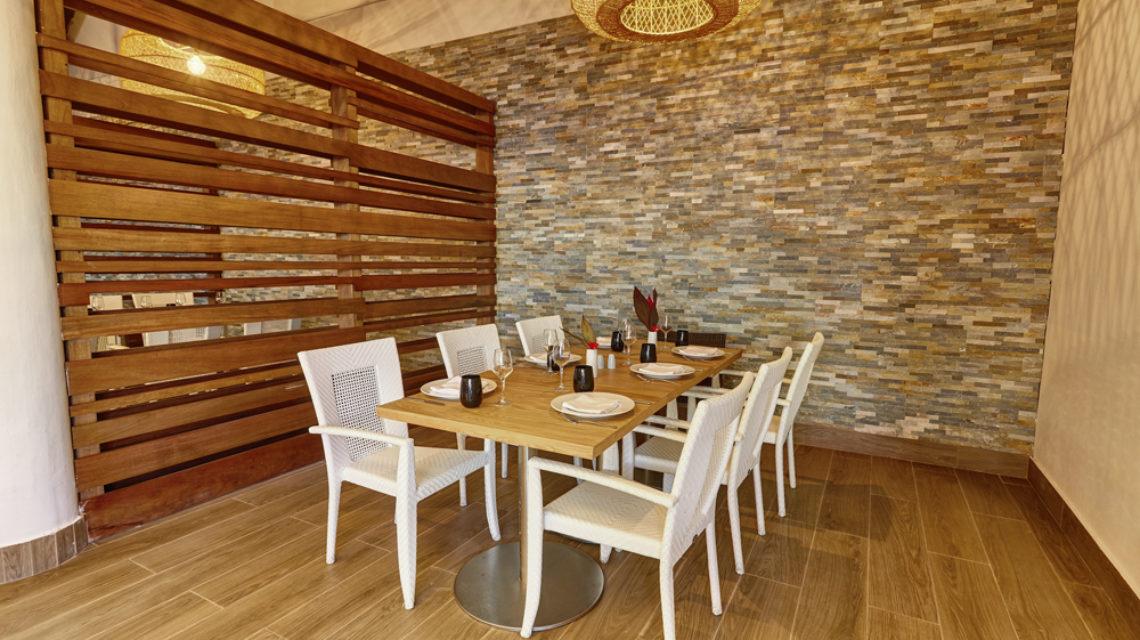 Travel Agency All Inclusive Resort Hideaway at Royalton Punta Cana 30