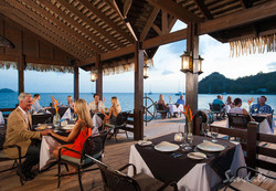 Travel Agency All-Inclusive Resort Sandals Grande St Lucian 89