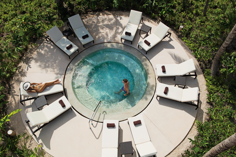 Travel Agency All Inclusive Resort Secrets Akumal 17