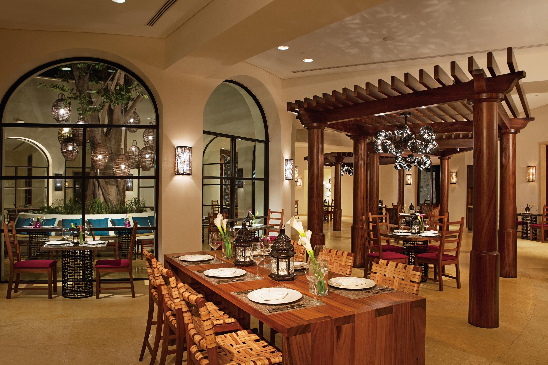 Travel Agency All Inclusive Resort Secrets Akumal 48