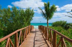 Travel Agency All-Inclusive Resort UNICO 10