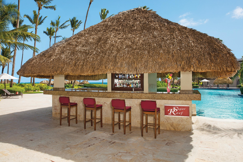 Travel Agency All-Inclusive Resort Dreams Palm Beach 53