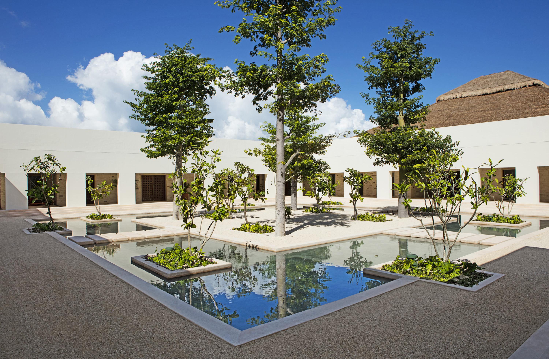 Travel Agency All Inclusive Resort Secrets Akumal 06