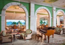 Travel Agency All-Inclusive Resort Sandals Grande St Lucian 21