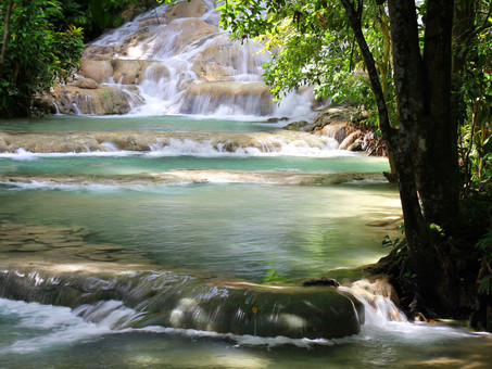 Top Attractions in Jamaica