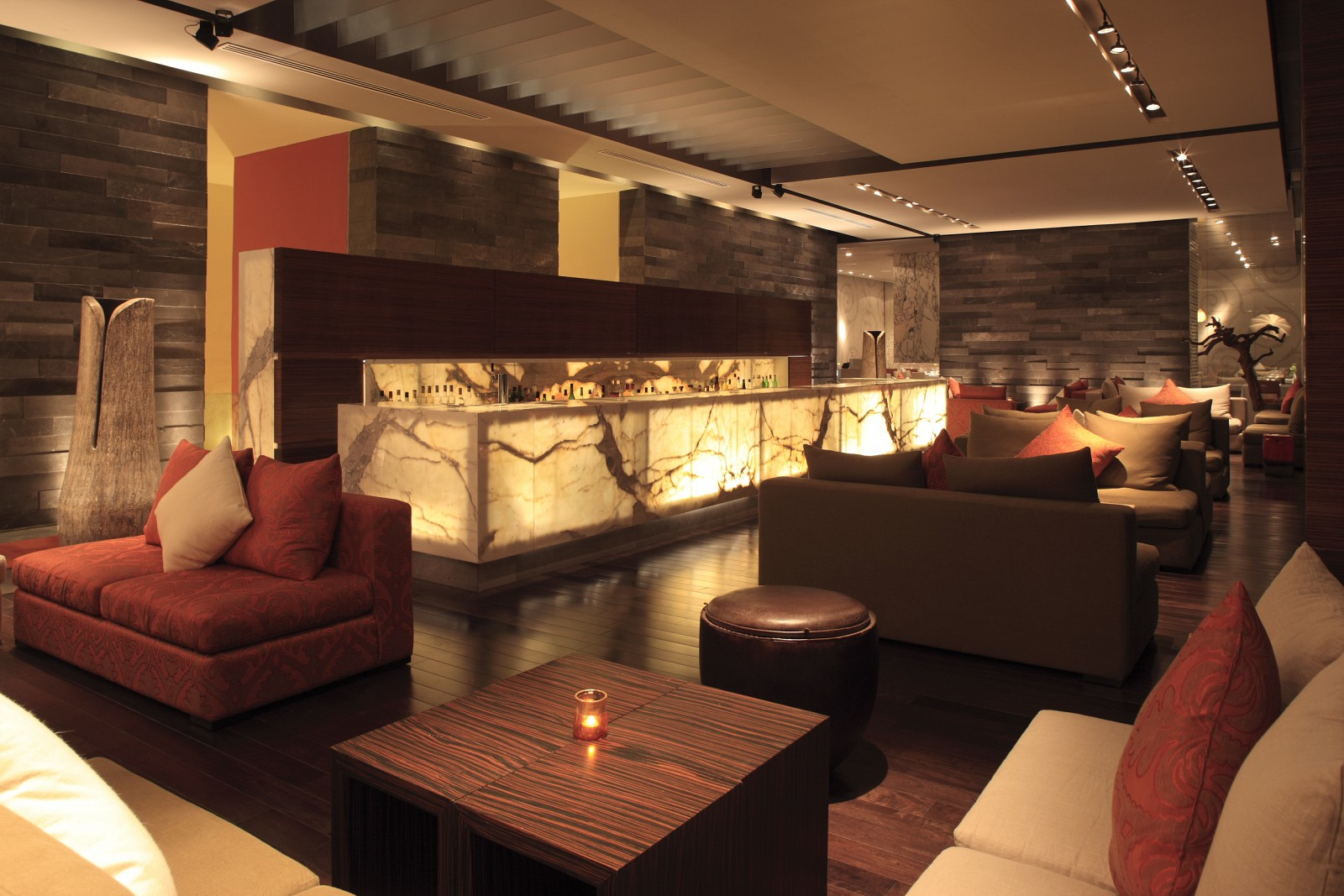 Travel Agency All-Inclusive Resort Grand Velas Riviera Maya 077