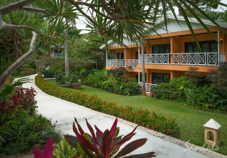Travel Agency All-Inclusive Resort Sandals Ochi 022