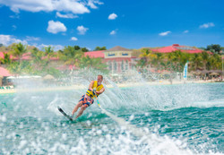 Travel Agency All-Inclusive Resort Sandals Grande St Lucian 79